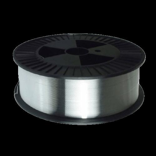 Aluminium lasdraad MIG kopen