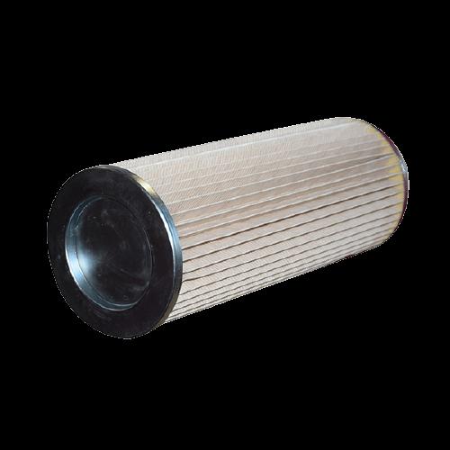 HEPA filterpatroon voor Röwac lasrookafzuiger kopen